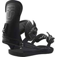 snowboard fixation homme Contact