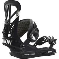 snowboard fixation homme Flite Pro