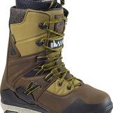 Boots de Snowboard homme Sequal